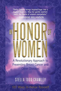 In-honor-of-women-cover-125